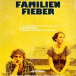 Familienfieber Deborah Kaufmann und Jörg Witte